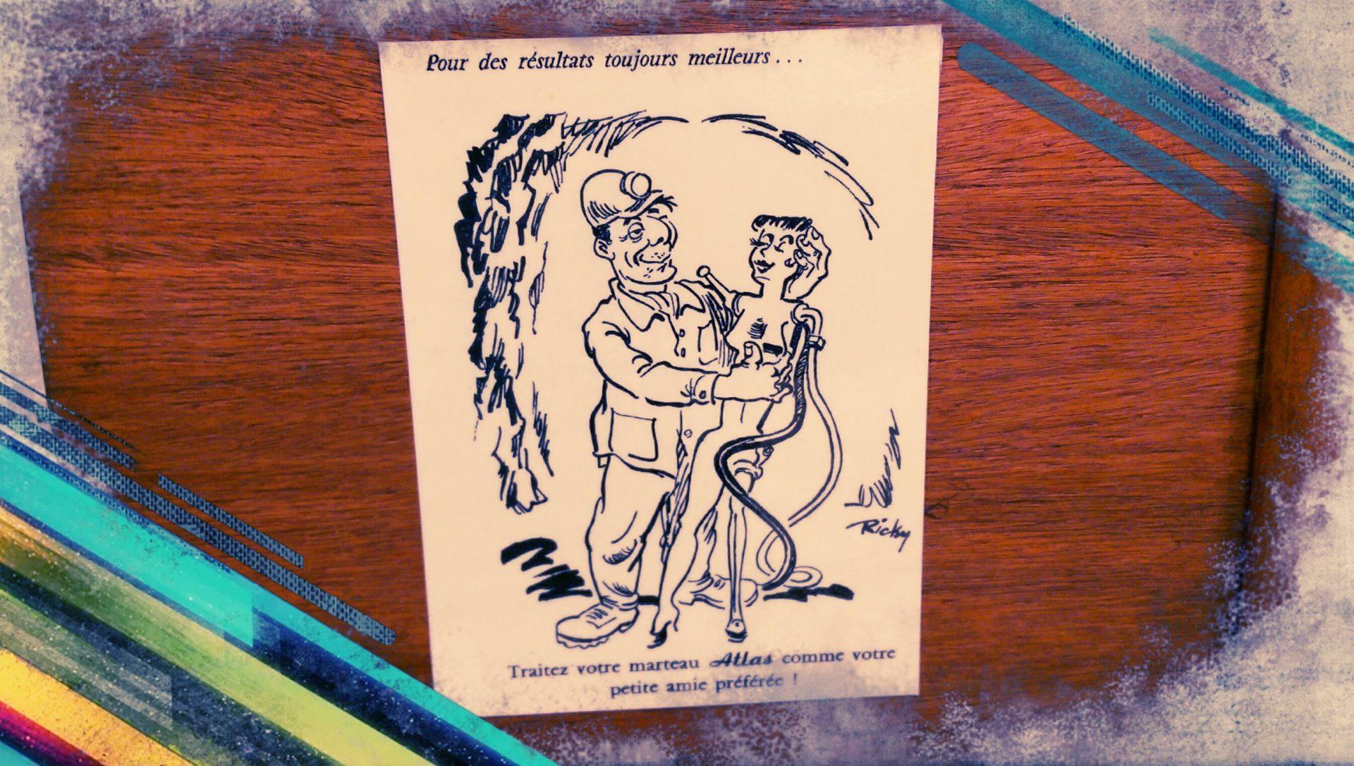 Célébrer toutes les mères - Crédit photo izart.fr