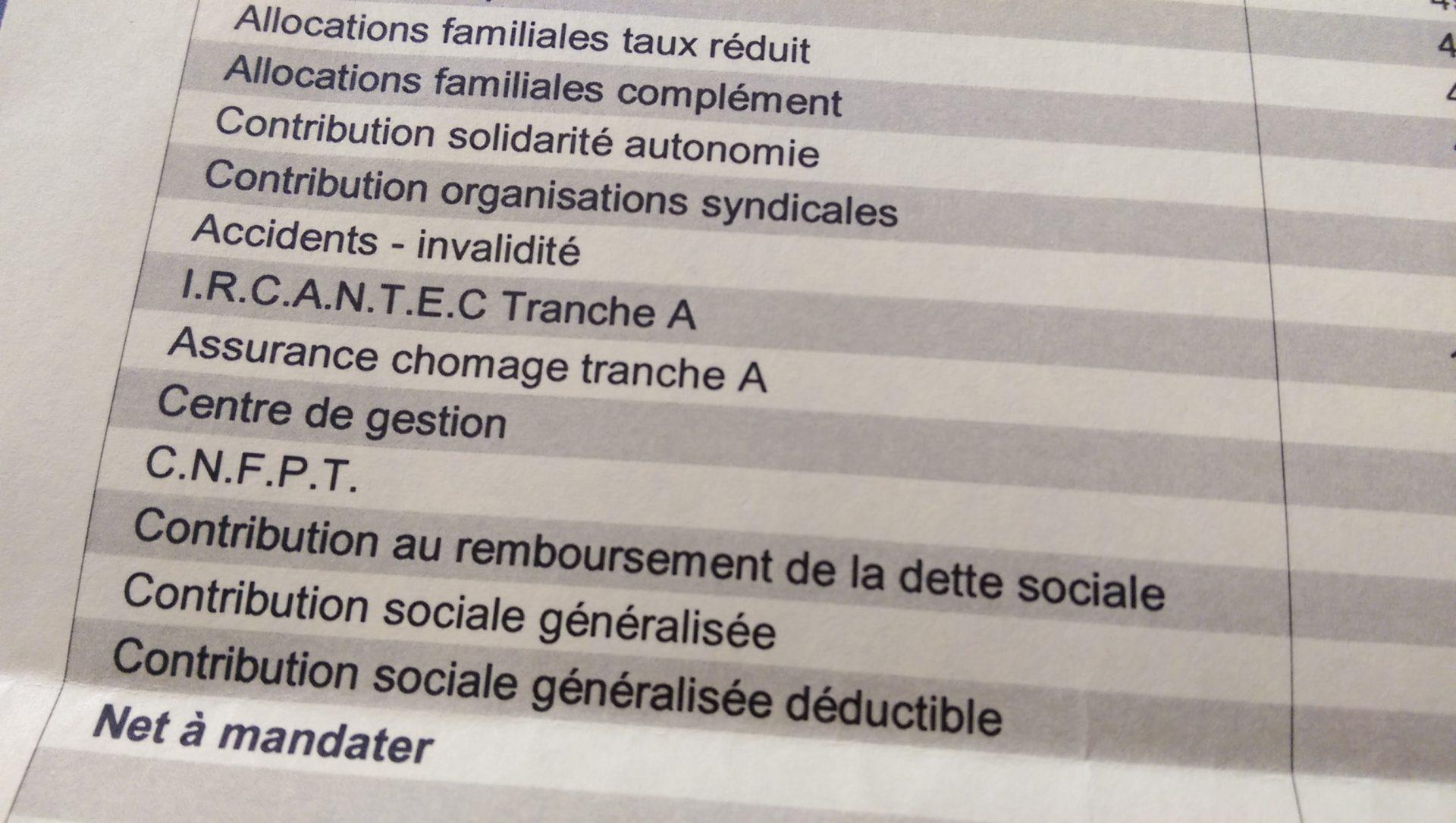 Recrute drone en urgence - Crédit photo izart.fr