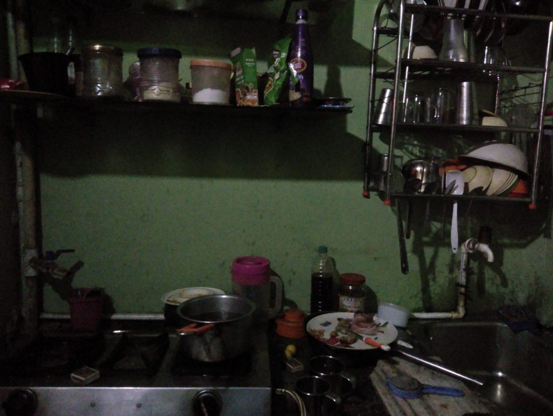 Une bouillotte pour m'aider à dormir - Crédit photo izart.fr